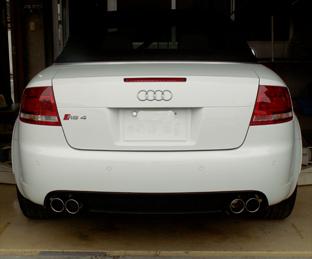 Audi 28
