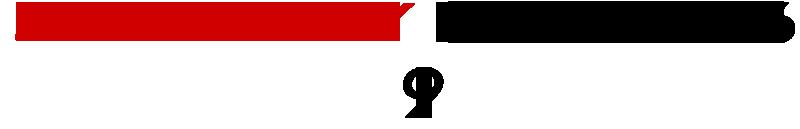 ワンオフチタンマフラー・ワンオフステンマフラー製作取り付け チタンサクションパイプ製作 作業風景